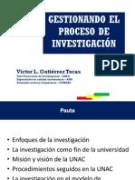 Gestion_del_Area_Investigacion_enUniversidadCallao.pdf