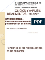 02-Carbohidratos-VI-Funciones (1).pptx