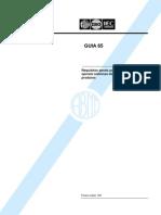 NBR 65 ABNT ISO IEC GUIA 65 - Requisitos gerais para organis.pdf