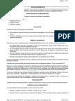 seguro_desempre.pdf