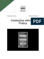 Instalações Elétricas SENAI.pdf