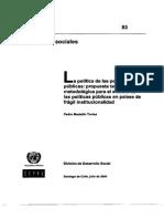 La Política de las políticas públicas (1).pdf