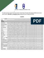 NUCLEP_Gabarito_24290.pdf