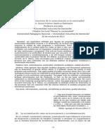 Anexo_General_RETIE_Res_9_0708_30_de_agosto_2013_corregido_Resolucion_9_0907_25_de_octubre_de_2013.pdf