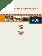 otparte2010.pdf