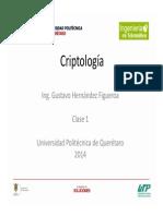 Seguridad_en_redes_clase_2_criptografía.pdf