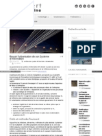 www_it_expertise_com_reussir_lurbanisation_de_son_systeme_di.pdf