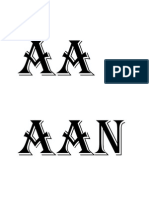 New Microsoft Word Document (ghjn;vkoicgjxxxxxxxxxxxxxxxxxxxxxxxxxxxxxxxxxxxxxxxxxxxxxxxxxxxxxxxxxxxxxxxxxxxxxxxxxxxxxxxxxxxxxxxxxxxxxxxxxxxxxxxxxxxxxxxxxxxxxxxxxxxxxxxxxxxxxxxxxxxxxxxxxxxxxxxxxxxxxxuizfi;l;l;l;l;l;l;l;l;l;l;l;l;l;l;l;l;l;l;l;l;l;l;l;l;l;l;l;l;lo3auw9aojzkkkkkkoiwjesai