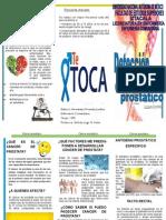 CANCER PROSTATICO..pdf