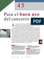 ANIVERSARIO.pdf