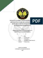 Sistem Pendingin.pdf