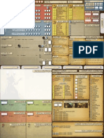 Gitzmans WFRP3 Character Sheet.pdf