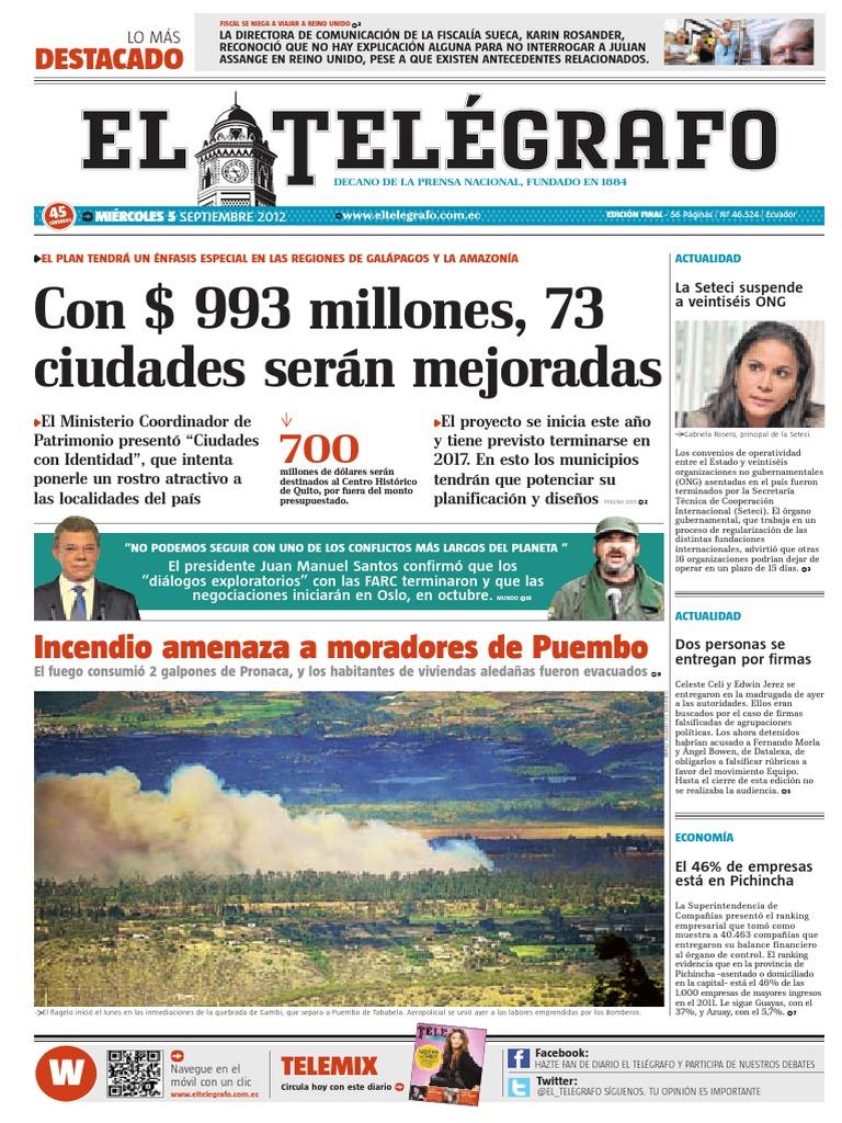 elTelegrafo-05-09-2012.pdf d74de1707db