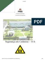 Segurança em Caldeiras – 16 h.pdf