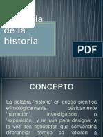 Filosofía de la historia.pptx