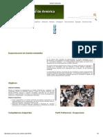 ESPECIALIZACION Gestión Ambiental.pdf