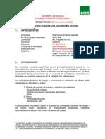 Ev. Cualitativa Ergo. OFICINAS (1).docx