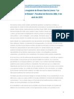 Alvaro García Linera - Conferencia La construcción del Estado 9-4-2010.pdf