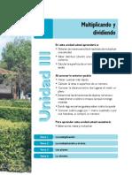 MULT Y DIV EJERCICIOS.pdf