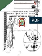 MORAL Y DERECHO FINAL.docx