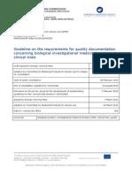 2012-05_quality_for_biological.pdf