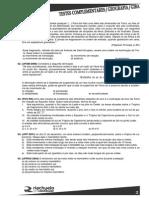 Testes Complementares.pdf