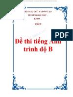 de_thi_tieng_anh_trinh_do_b_tu_2003_2006_7707.pdf