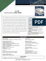 Lanpro_LP-558G.pdf