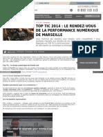 www_ccimp_com_actualite_entreprises_26901_top_tic_2014_rende.pdf