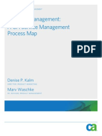 capacity-management-tb_155393.pdf