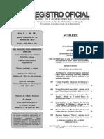 registro oficial pensiones alimenticias minimas.pdf