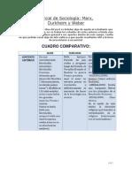 Resumen TS.docx