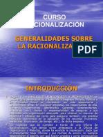 1.-GENERALIDADES+SOBRE+LA+RACIONALIZACION[1].ppt