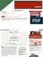 www_marianne_net_Logement_ne_m_appelez_plus_loi_Robien_a8670.pdf
