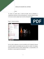 MANUAL DE USUARIO DEL SISTEMA.pdf
