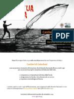 1409126683663_Cantieri Catechesi 2014.pdf