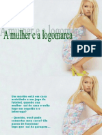 a_mulher_e_logomarca.pps