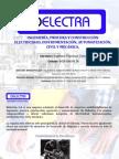 Delectra.pdf