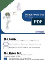 Pmbok 5th Edition Pdf English