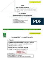 8_Prinsip_Percobaan_Faktorial_Rancob_20142015_1st.pdf