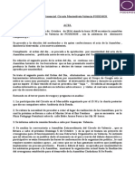 Acta de Asamblea 7.doc