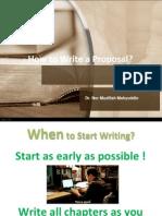 MSc and FYP Presentation Slides_notes