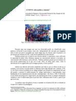 ICTHYUS,sobre poética y semiosis..doc