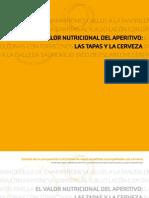 salud tapas y cerveza (1).pdf