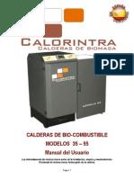 ManualUsuarioCalorintraEspañol.pdf