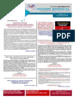 Boletin_FSM_America_336.pdf