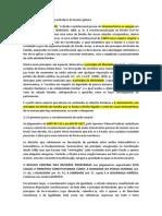TRABALHO DE CIVIL.docx