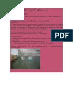 Reporte de la práctica de laboratorio.docx