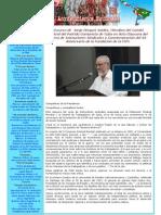 Revista_FSM_America_ 80.pdf