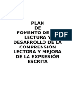 PLAN DE FOMENTO DE LA LECTURA 2014-2015.doc